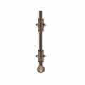 MR2256 Dutch Door Bolt (US15A)