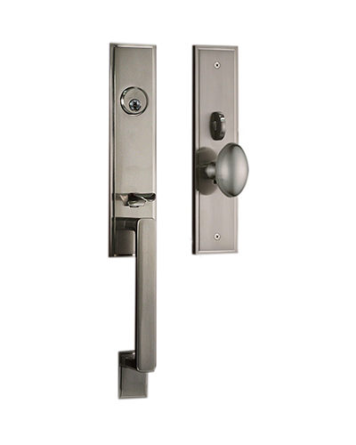 Mortise Lockset Entry Door Home Decor Takcop Com