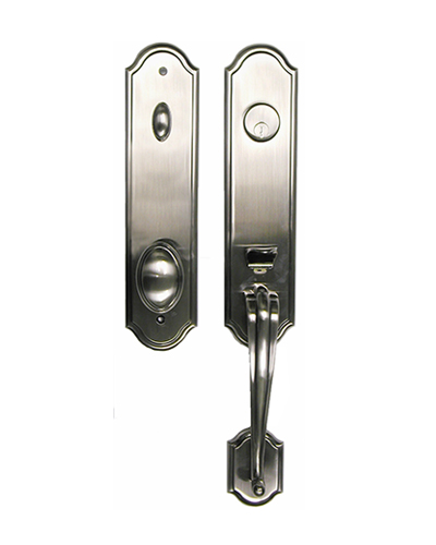 Exterior Mortise Locksets as well Exterior Deadbolts likewise Gallery as well Accents further Interior French Doors Gallery. on caming chair