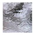 Clear Waterglass