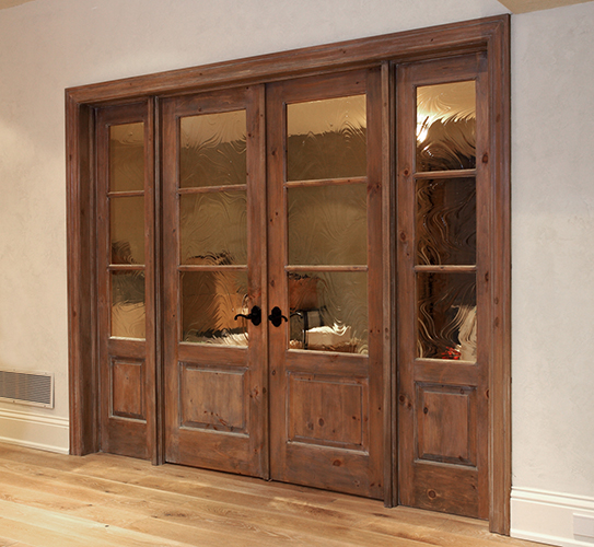 Interior Doors French Doors Interior