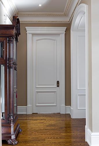 Interior panel doors gallery traditional door for 10 panel interior door