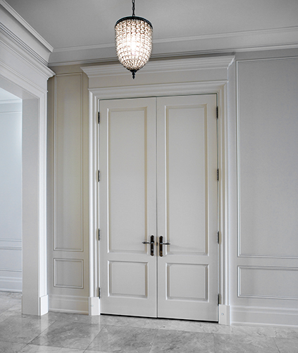 Interior panel doors gallery traditional door for 15 panel interior door