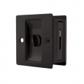 AUR20 Pocket Door Privacy (US10B)