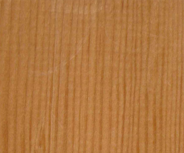 Design Pine Door Jambs Pine Doors How To Install Window