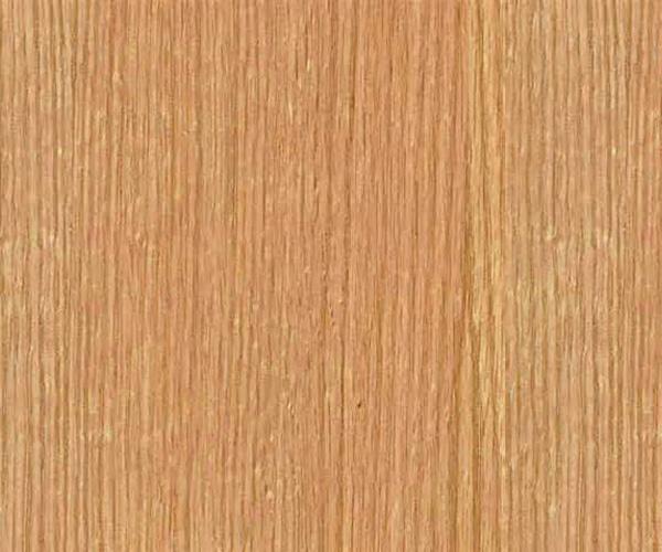 Traditional Doors And Custom Doors Wood Species