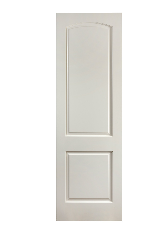 doors interior door traditional design panel
