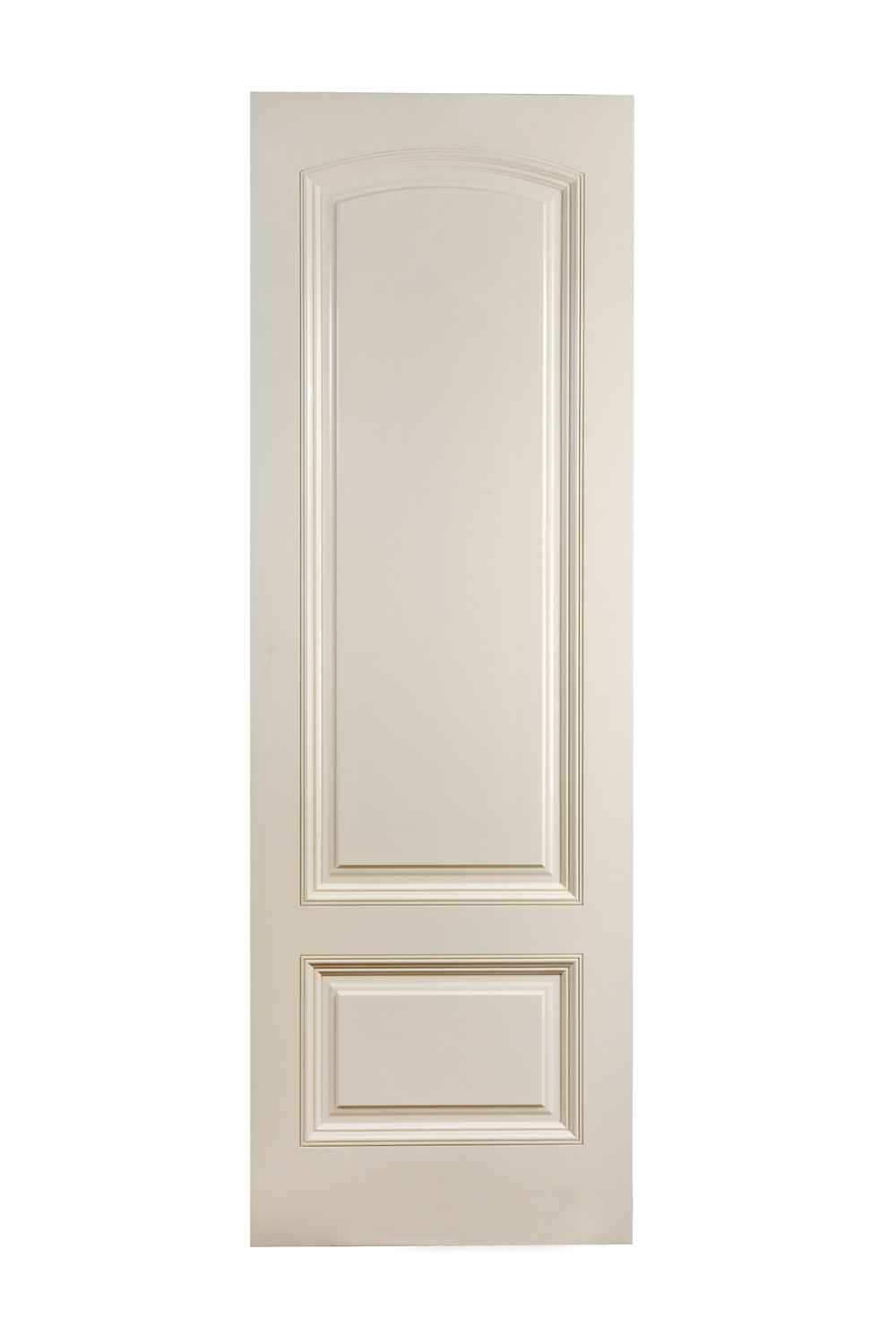 Traditional Door Interior Panel Doors Design