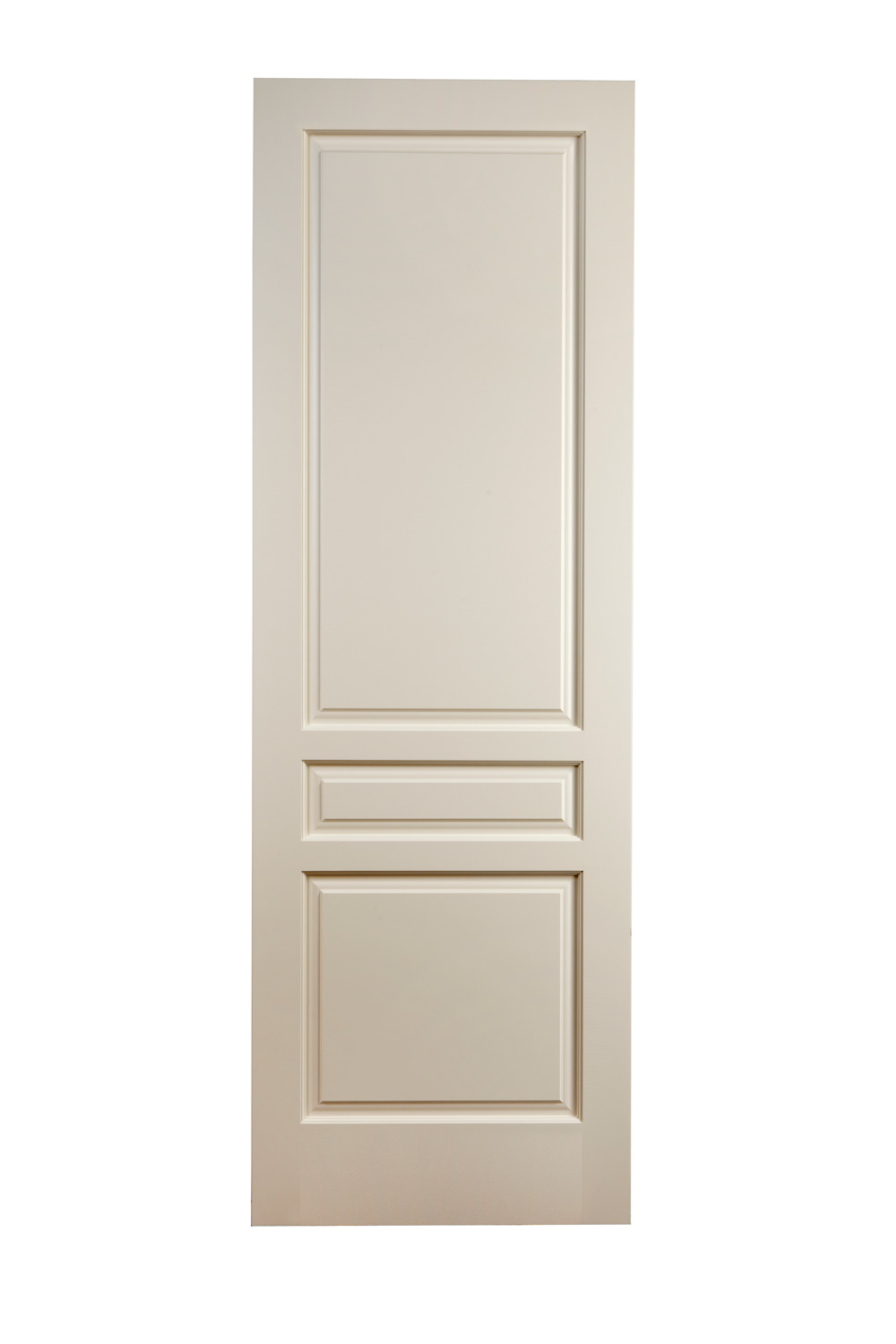 Traditional door interior panel doors design for Interior panel doors