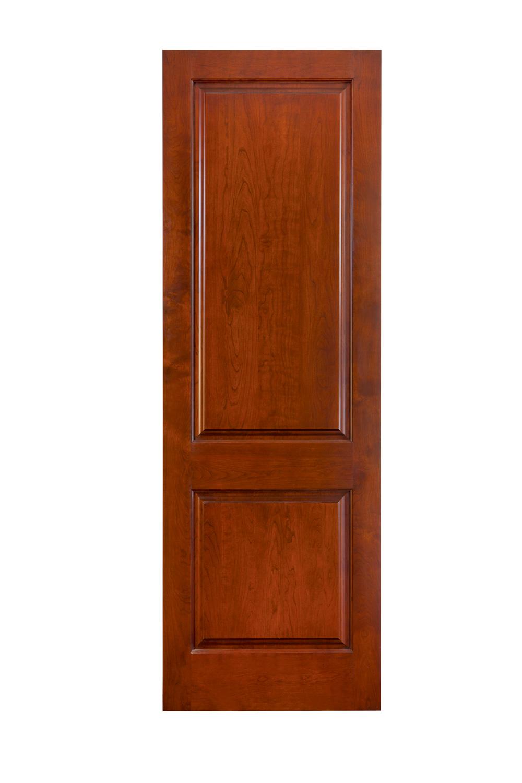 Panel Doors Design d121rtg round top glass panel door 7241