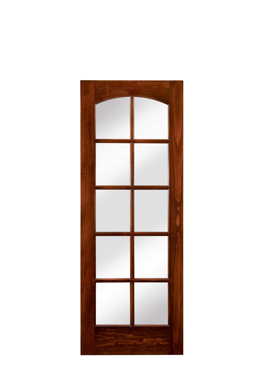 Traditional door interior french doors design for French door designs interior