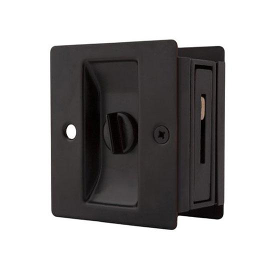 AUR20 Pocket Door Privacy (US10B)  sc 1 st  Traditional Door & Quality and Custom Wood Doors Ontario | Pocket Door