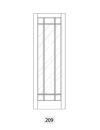 Line Drawing Door : Door line drawings interior french doors toronto