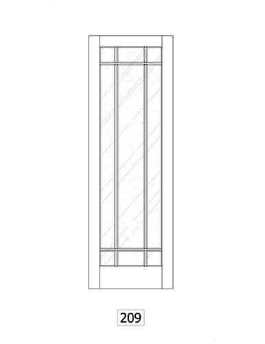 Line Drawing Door : Door line drawings interior french doors toronto
