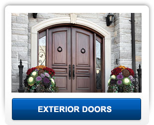 Traditional Wood Doors & Traditional Entry Doors and Interior Wood Doors Ontario