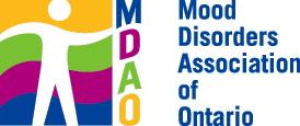 MDAO_logo