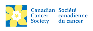 cancer-society